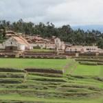 Parque_Arqueologico_de_Chincher_Cusco_Peru