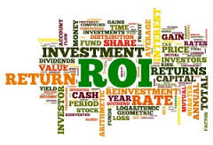 How Big Data Marketing Can Boost ROI. | Advertising Technology. on WordPress.com