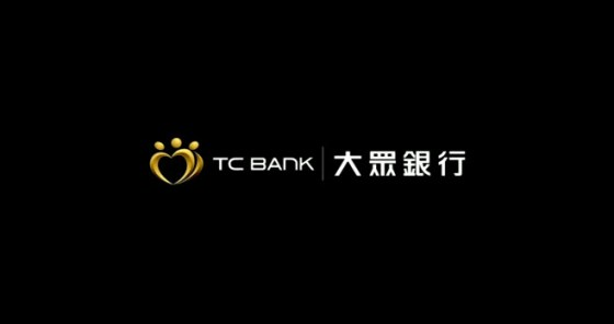 """Taiwan's TC Bank television commercial """"Dream Rangers"""""""