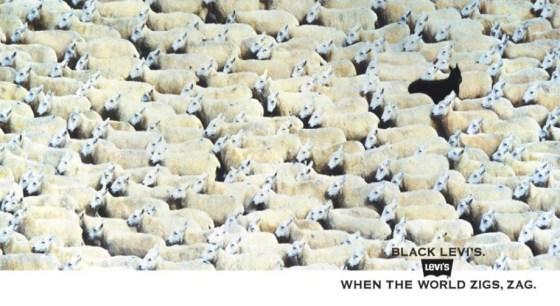 BBH - When the world zigs, zag