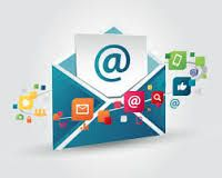 email sms marketing