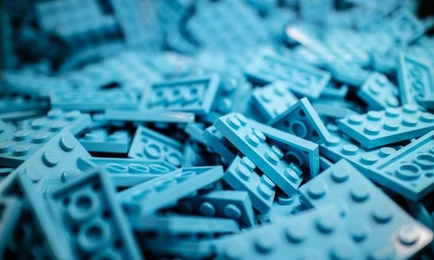 Prefab Construction Software Startup ManufactOn Raises $2.5M Series A Round