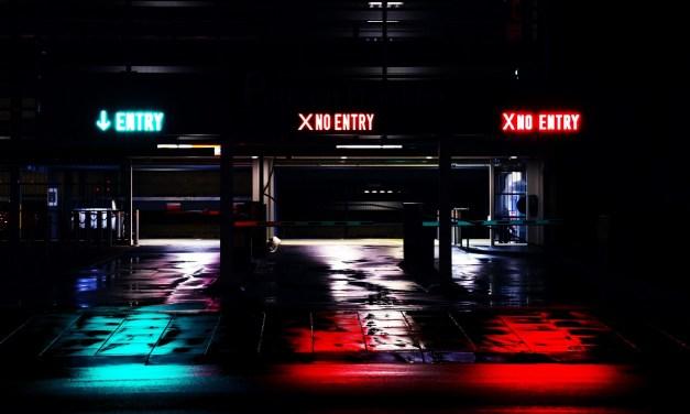 Australian Startup Parkd Raises $6M to Construct Prefab Parking Garages
