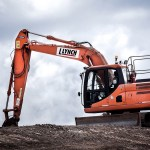 UAE-Based E-Commerce Startup Khareed Simplifying Construction Purchasing in Pakistan