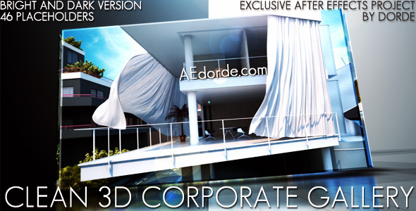 clean_3d_corporate_gallery_590x300