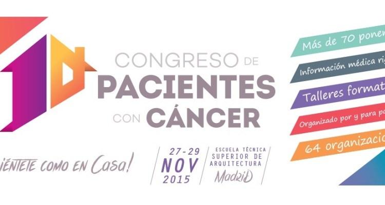X-Congreso-GEPAC
