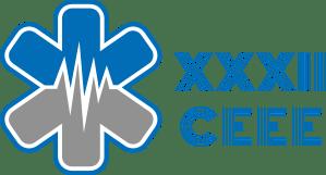 Logo XXXII CEEE (2)