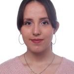 Carmen Maria carné