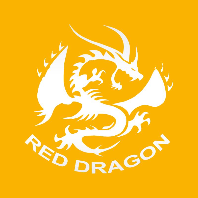 Red Dragon e.V,