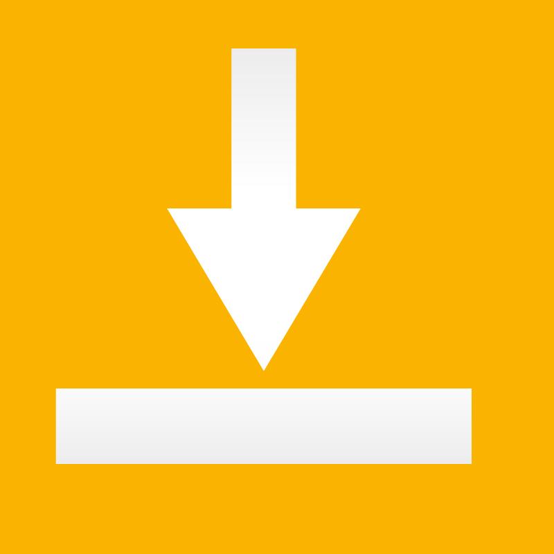 Download der Vereinssatzung