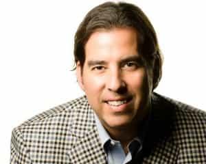 Scott Levine | slevine@aegisps.com | Bio