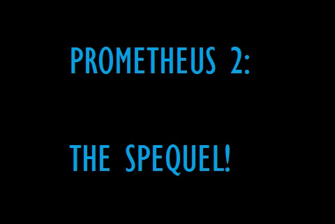 Prometheus: Afraid of its Own Ideas? (5/5)
