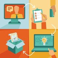 When does outsourcing make sense?