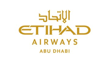 Etihad Airways Statement 3 on EY474 turbulence