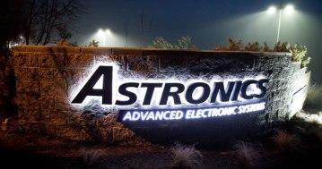 Astronics_Recct