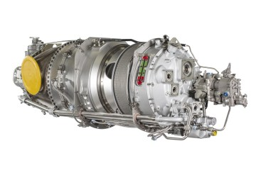 PRATT-WHITNEY-PT6A-140-SERIES-ENGINES