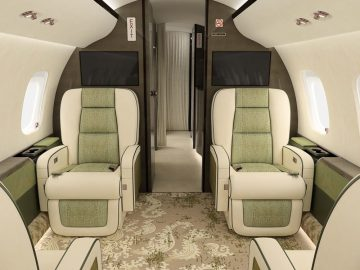 Rendering-of-Cabin-interior-of-the-Global-Express-Flying-Colours-is-refurbishing-using-its-own-design-engineering-combined-with-INAIRVATION-components-1000x750