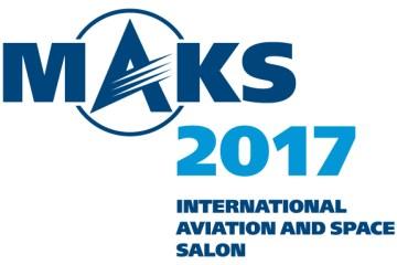 MAKS-2017_bloc_eng
