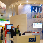 The-RTI-Group-1