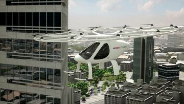 pm_dubai_volocopter_03