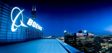 boeing-building-702x336