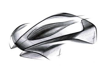 web-Project-003_Sketch
