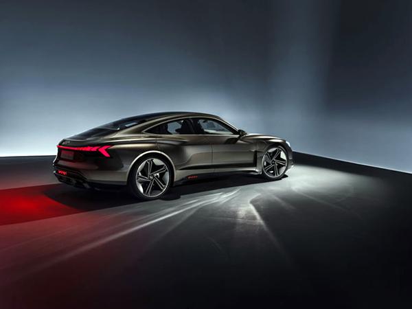 Audi-e-tron-GT-11-768x576