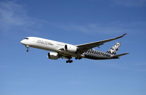 2019-08-07-A350-will-perform-demonstration-flights-at-MAKS-2019_920x600_0af