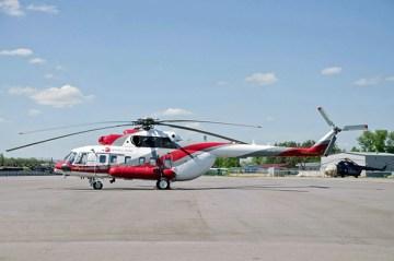 Mi-171A2_KBO-17