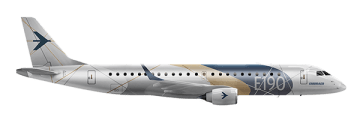 embraer_jet_right_aspect_E190_left-1