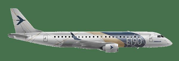 embraer_jet_right_aspect_E190_left-1