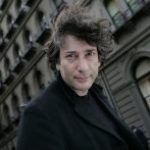 Put One Word After Another: Neil Gaiman's Eight Rules of Writing