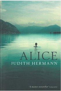 Alice Judith Hermann Impac Prize