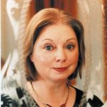 Hilary Mantel's Ten Rules for Writing Fiction