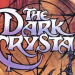 The Dark Crystal's $10,000 Author Quest