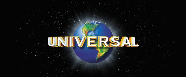 Universal Pictures' Emerging Writers Fellowship 2014