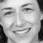 Cate Kennedy's Top 10 Tips for Writers