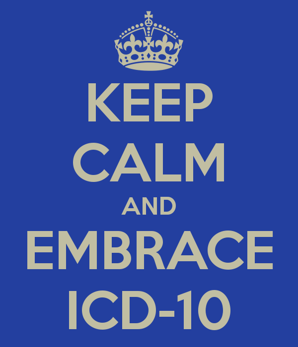 keep-calm-and-embrace-icd-10