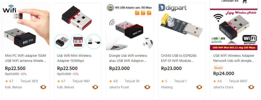 usb-wifi-2020-08-14_10-57-49