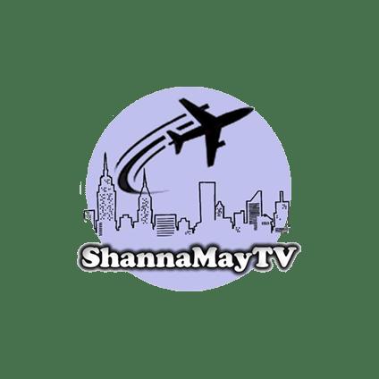 shanna may aesthetics shannamaytv on youtube
