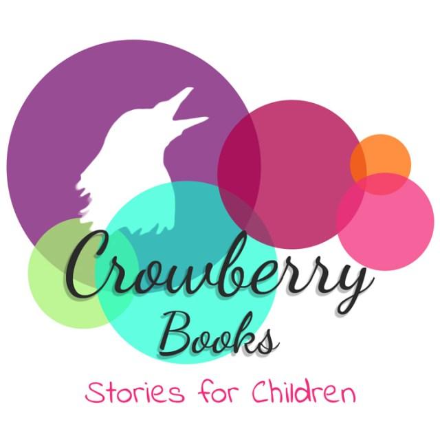 crowberry-logo1