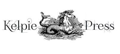 cropped-Kelpie-Press-Logo-Rectangle-white.jpg