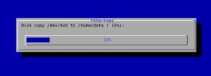 550px-Shell-progress-bar