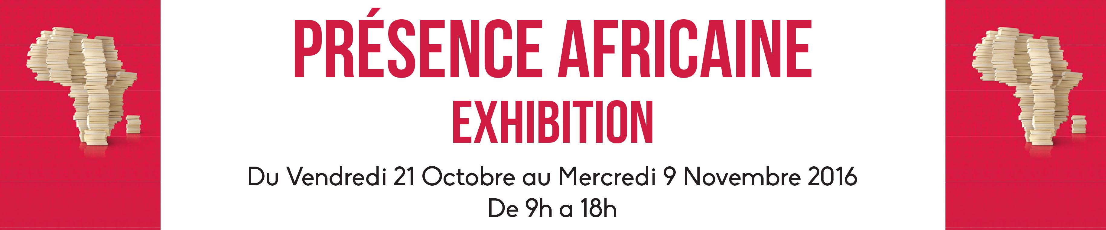 PRESENCE-AFR-Website-Banner