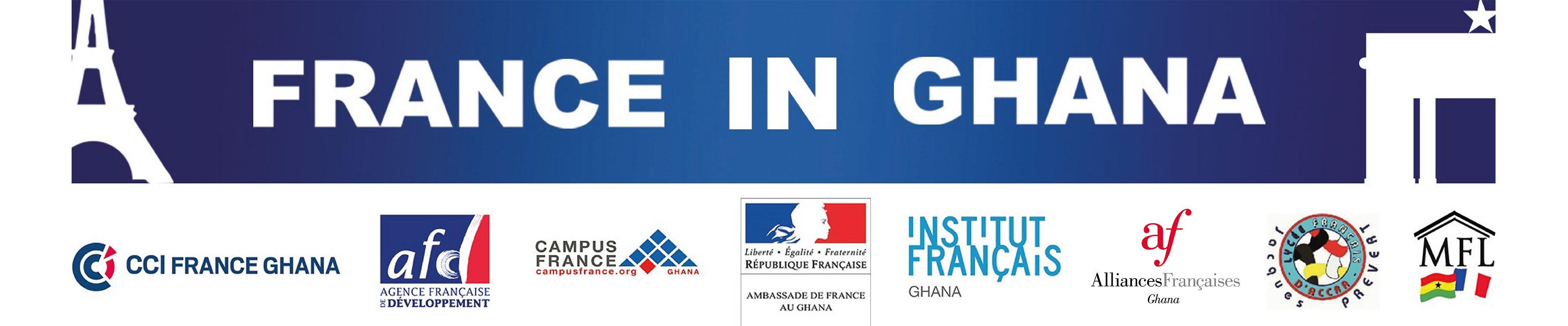 France-in-ghana-Website-Banner