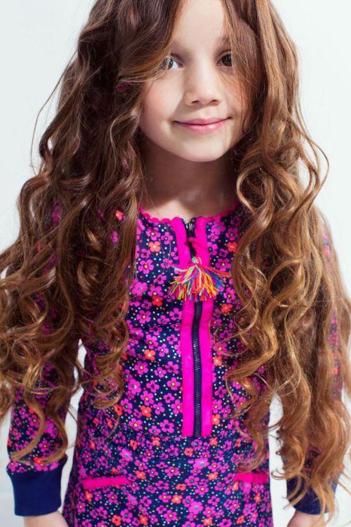 Kid Style: mim-pi winter 2014 | AFancyGirlMust.com