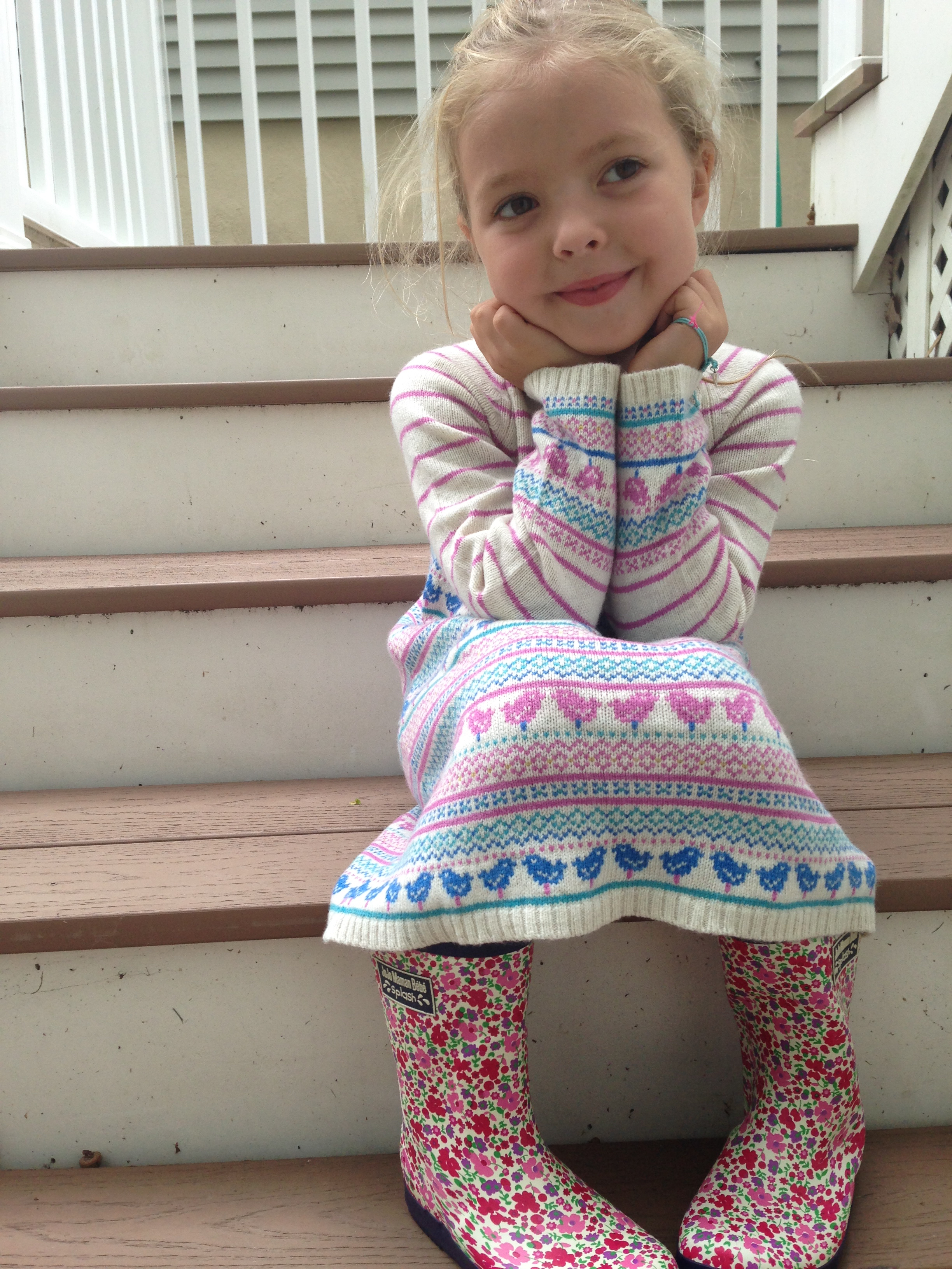 Real Mom Review Jojo Maman Bebe Fall Collection A Fancy