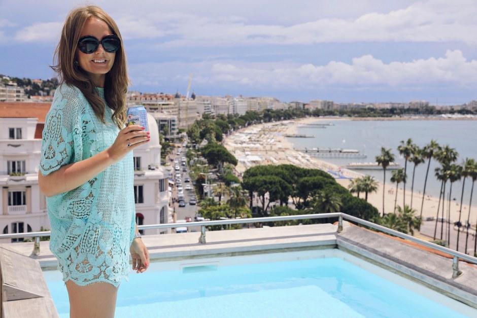 HotelBarriereLeMajesticCannes