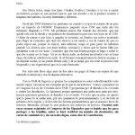 INTERPELAMOS A LOS PARLAMENTOS AUTONÓMICOS PARA QUE DEN SU APOYO PARA LA LEY DE VIVIENDA DE LA PAH