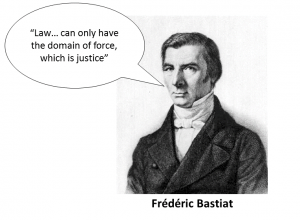 Bastiat_Quote